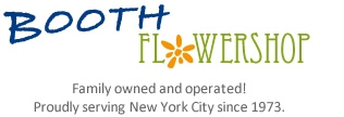 Flowers New York Delivery Image