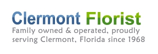 Clermont Florist and Flowers
