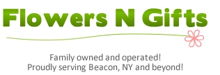 Beacon Florist logo