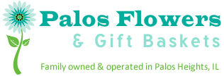 Palos Heights Florist