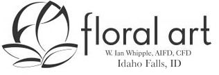 Flower delivery in Idaho Falls ID image