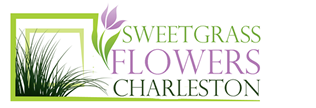Mount Pleasant Florist logo