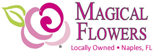 Flower delivery in Naples FL image