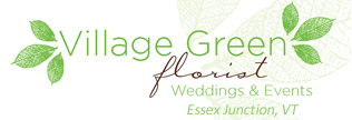 Essex Junction Florist