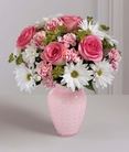 The FTD® Spring Splendor™ Bouquet
