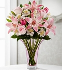The 2012 FTD® Loving Thoughts® Bouquet