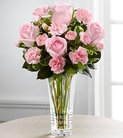 The 2012 FTD® Spring Garden® Bouquet