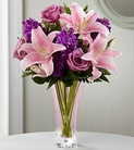 The 2012 FTD® Timeless Elegance™ Bouquet