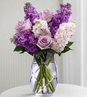 The 2012 FTD® Sweet Devotion™ Bouquet