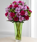 The 2012 FTD® For All You Do® Bouquet