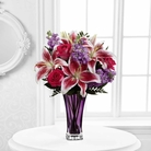 The 2013 FTD® Timeless Elegance™ Bouquet