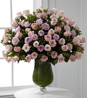 72 Stems of 24-inch Long-Stemmed Roses