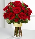 The FTD® Glad Tidings™ Bouquet