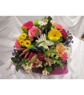 Florist's Choice Mixed Bouquet