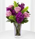 The 2011 FTD® Garden Terrace™ Bouquet
