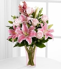 The 2011 FTD® Loving Thoughts® Bouquet