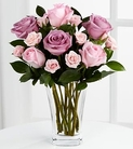 The 2011 FTD® Timeless Elegance™ Bouquet