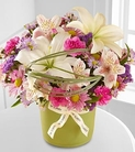 The FTD® I'm Sorry Bouquet