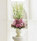 The FTD® Sweet Farewell™ Arrangement