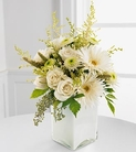 The FTD® Forever in Our Hearts™ Bouquet