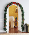 The FTD® Holiday Classics™ Garland