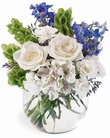 The FTD® Elegant Traditions™ Bouquet