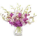 The FTD® Exquisite Exotics™ Bouquet