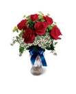 The FTD® Unity™ Rose Bouquet