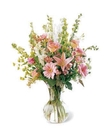 The FTD® Many Thanks™ Bouquet
