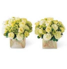 The FTD® Aristocrat™ Bouquets