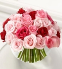 The FTD® Allure Bouquet