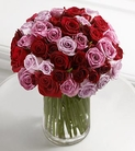 The FTD® Precious Bouquet