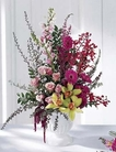The FTD® Eternity Arrangement
