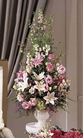 The FTD® Simply Restful™ Arrangement