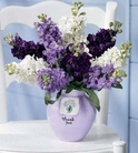 The FTD® Thank You Bouquet