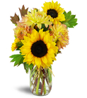 Simple Gifts Bouquet™