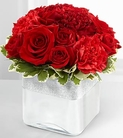 The FTD® Romantic Notions™ Bouquet