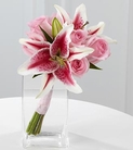 The FTD® Spirit of Love™ Bouquet