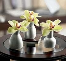 The FTD® Orchid Trio