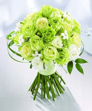 The FTD® Enlightened Love™ Bouquet